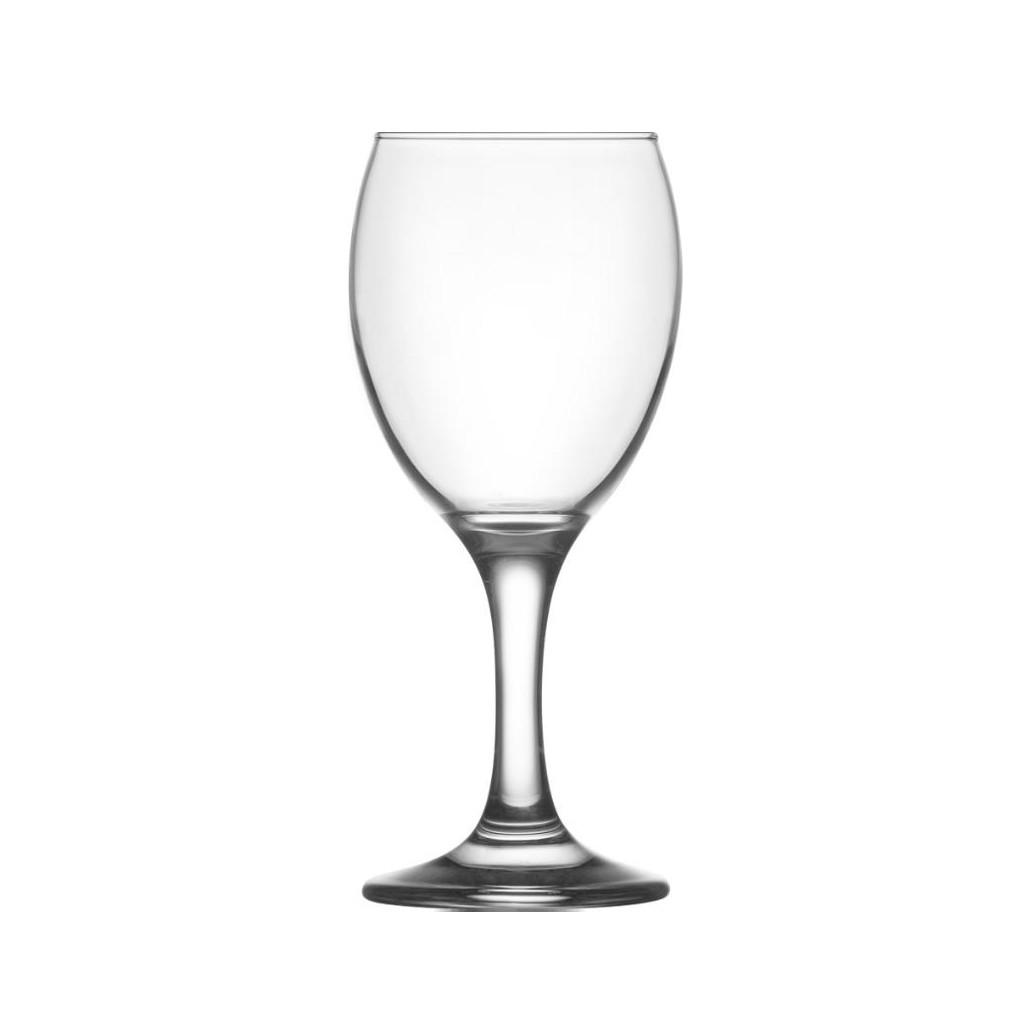Фужеры для вина EMP