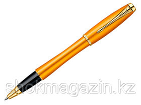 Ручка роллер Parker Urban Premium 1892653