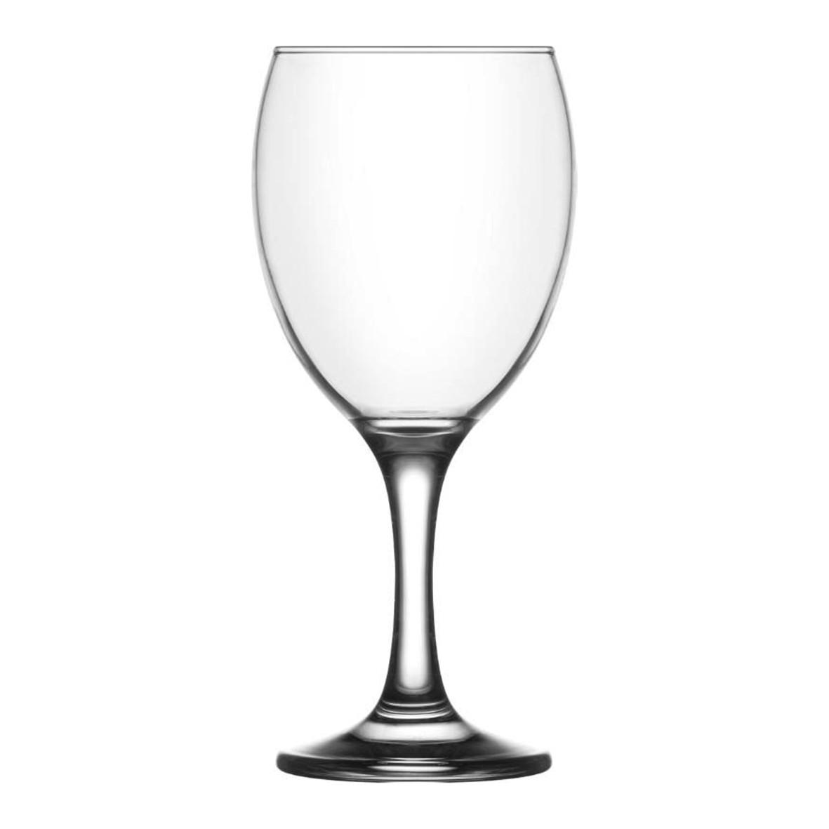 Фужер для воды, вина EMP