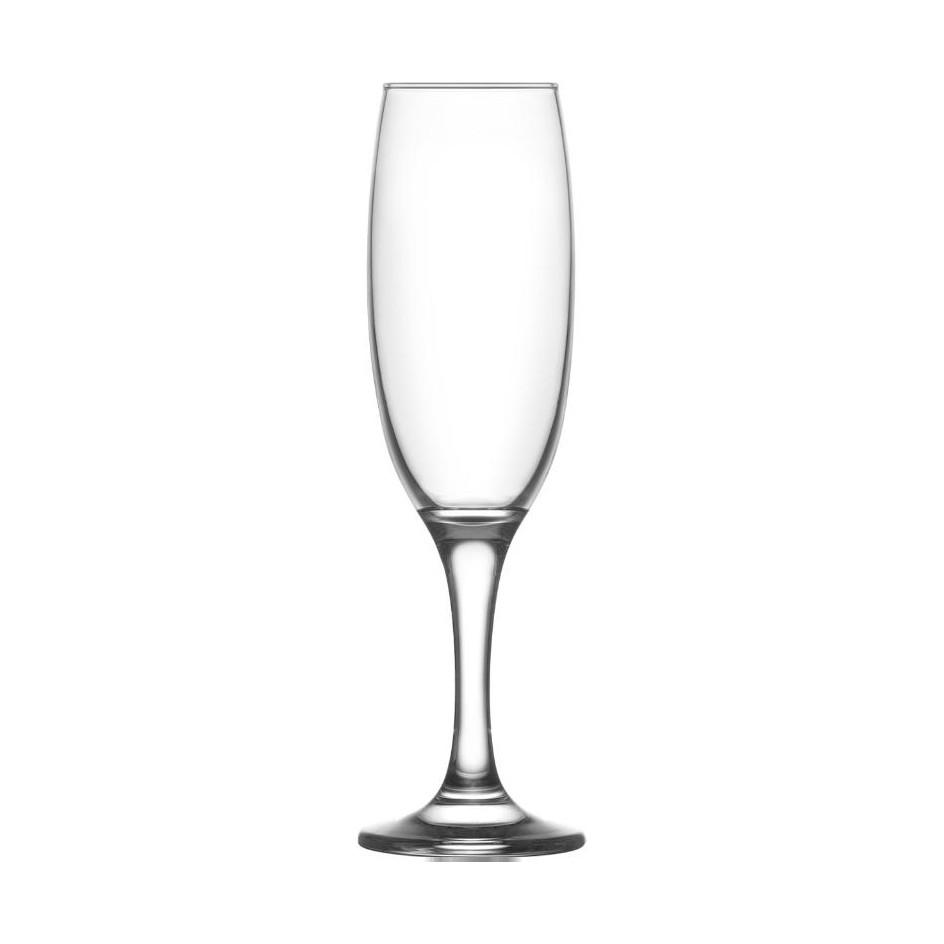 Фужер для шампанского EMP