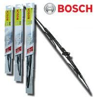 Щетки стеклоочистителя Bosch Eco