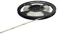 Лента LED 3032, 2700-5000 К, 13 Вт/м, 5 м, фото 1