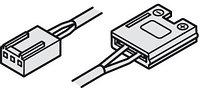 Кабель микшер-лента для LED 3032