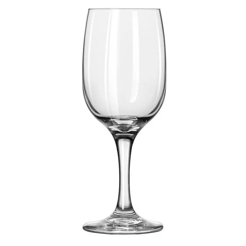Фужер для вина FAM