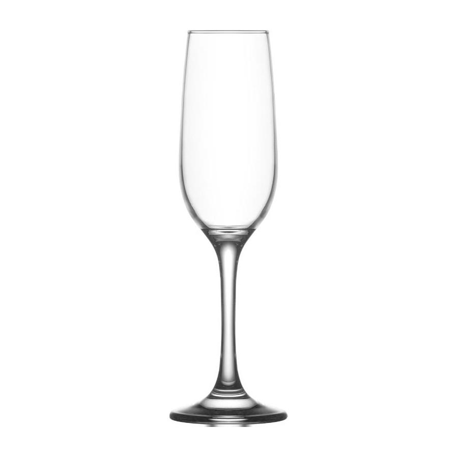 Фужер для шампанского FAM