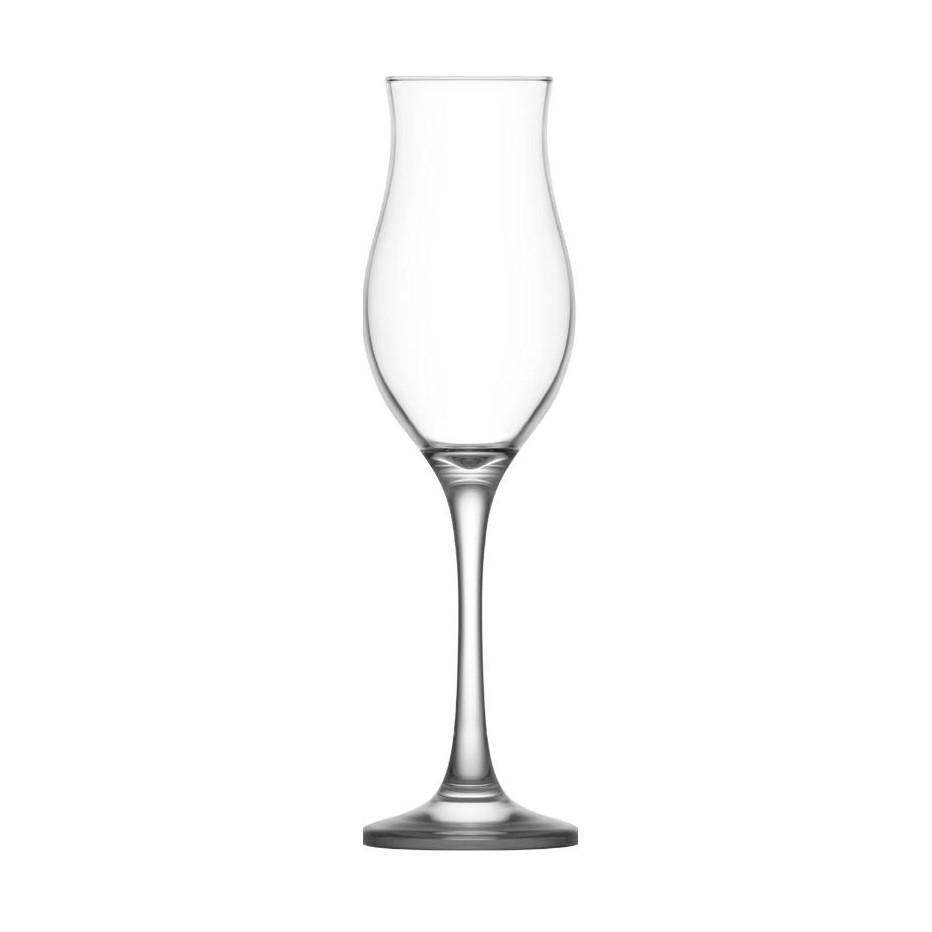 Фужер для шампанского JUL