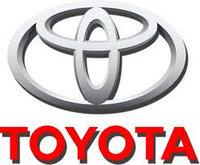 Тормозные барабаны Toyota Avensis (98-03, LPR)