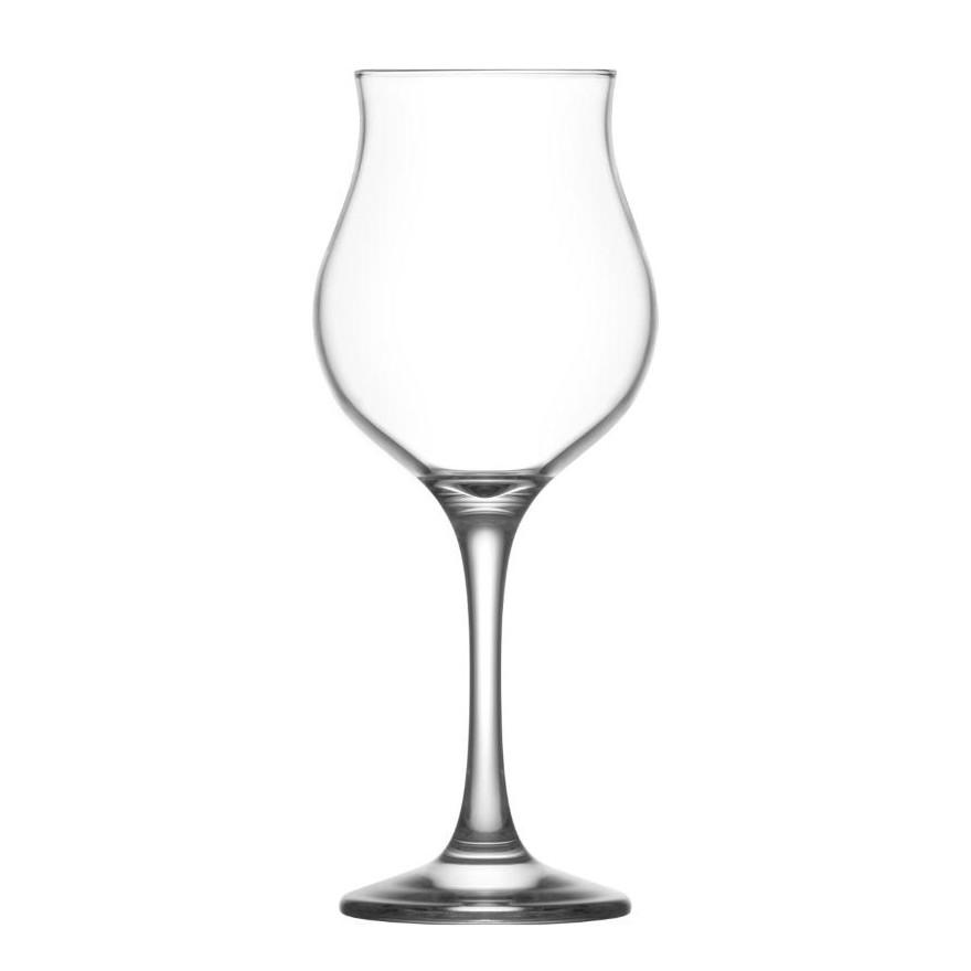 Фужер для воды-вина JUL
