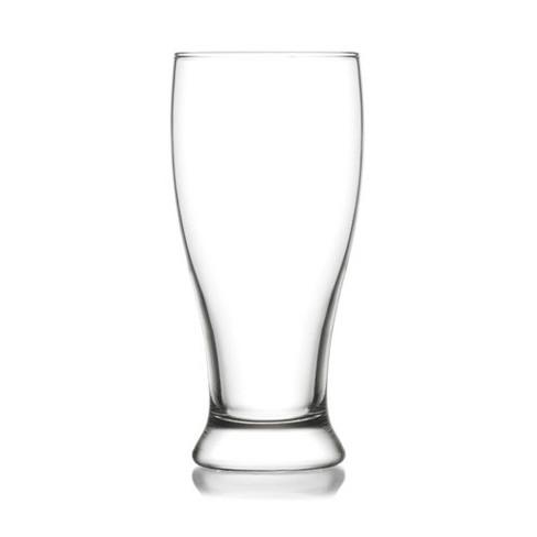 Бокал для пива brotto