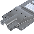 Cветильник на солнечной батарее светодиодный уличный SL2   60 Вт, фото 3