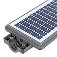 Cветильник на солнечной батарее светодиодный уличный SL2   60 Вт, фото 5