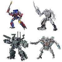 Hasbro Transformers Трансформеры Коллекционный 26 см (в асс.), фото 1