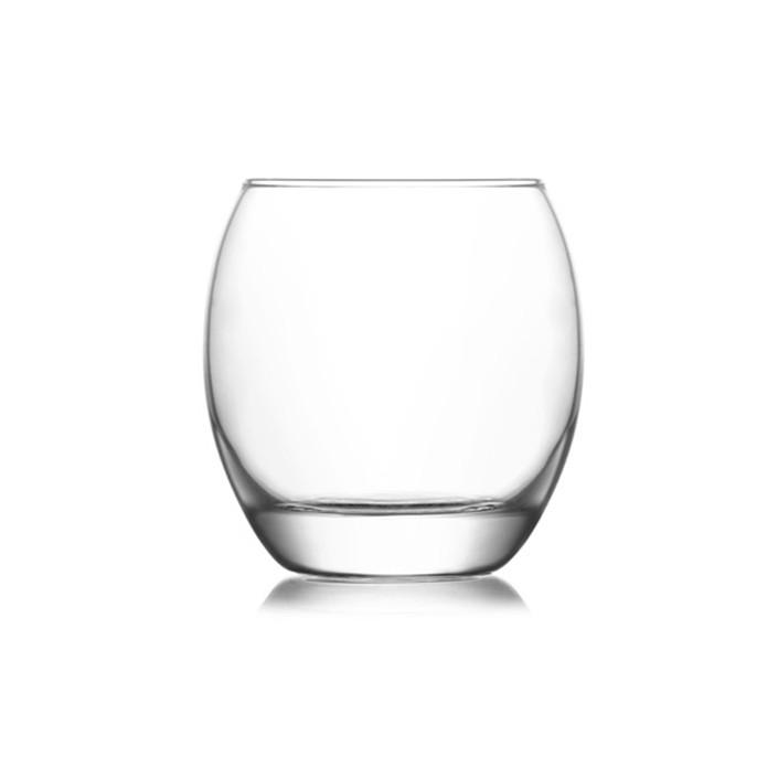 Бокал для виски EMP