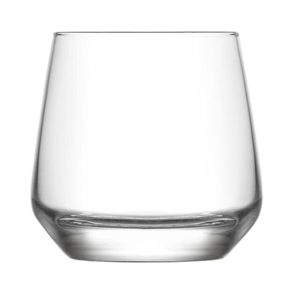 Бокал для виски LAL