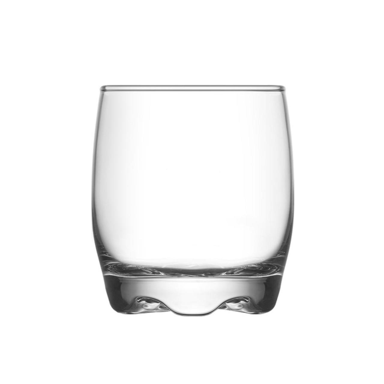 Бокал для виски ADR