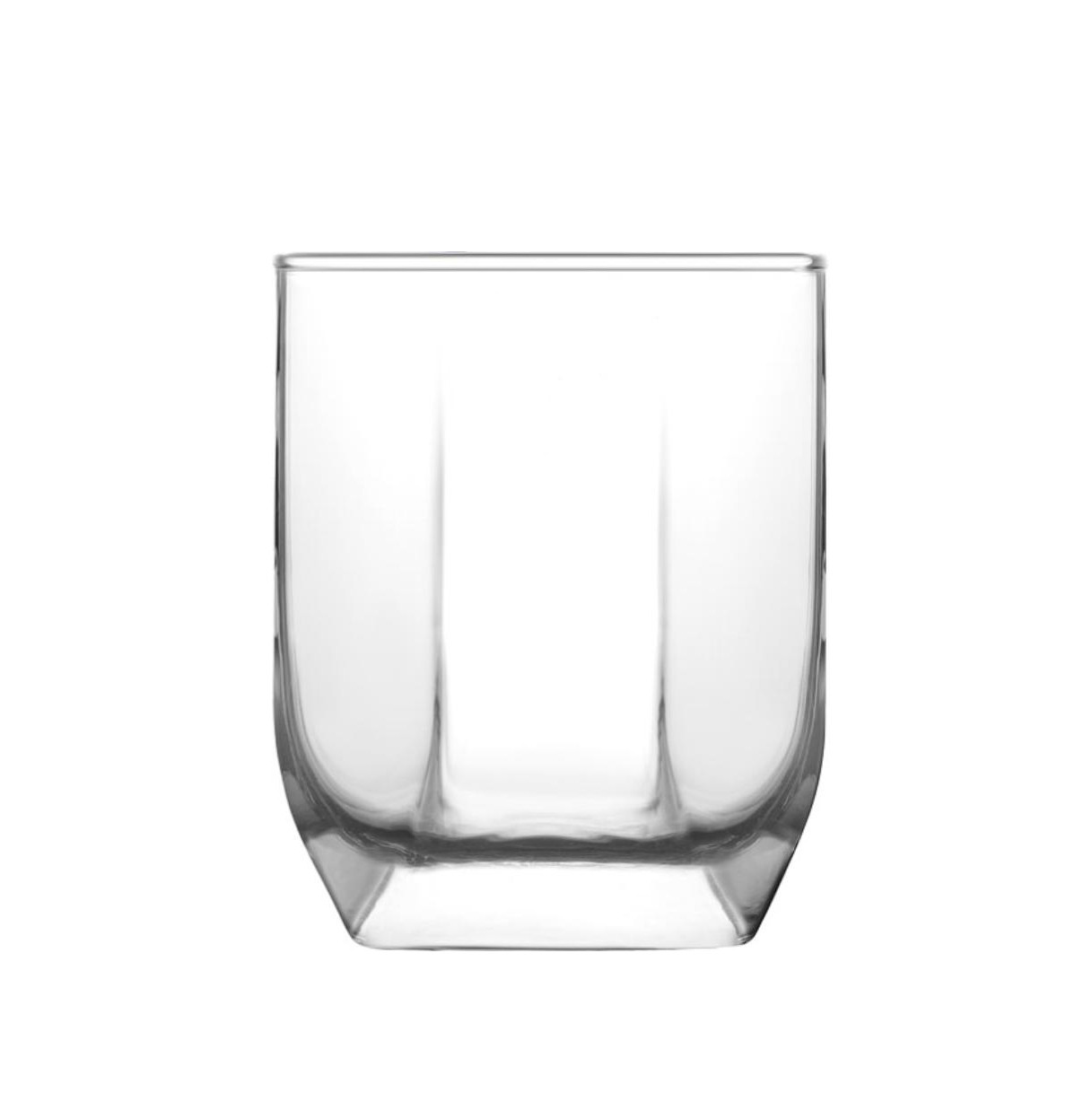 Бокал для виски TUA