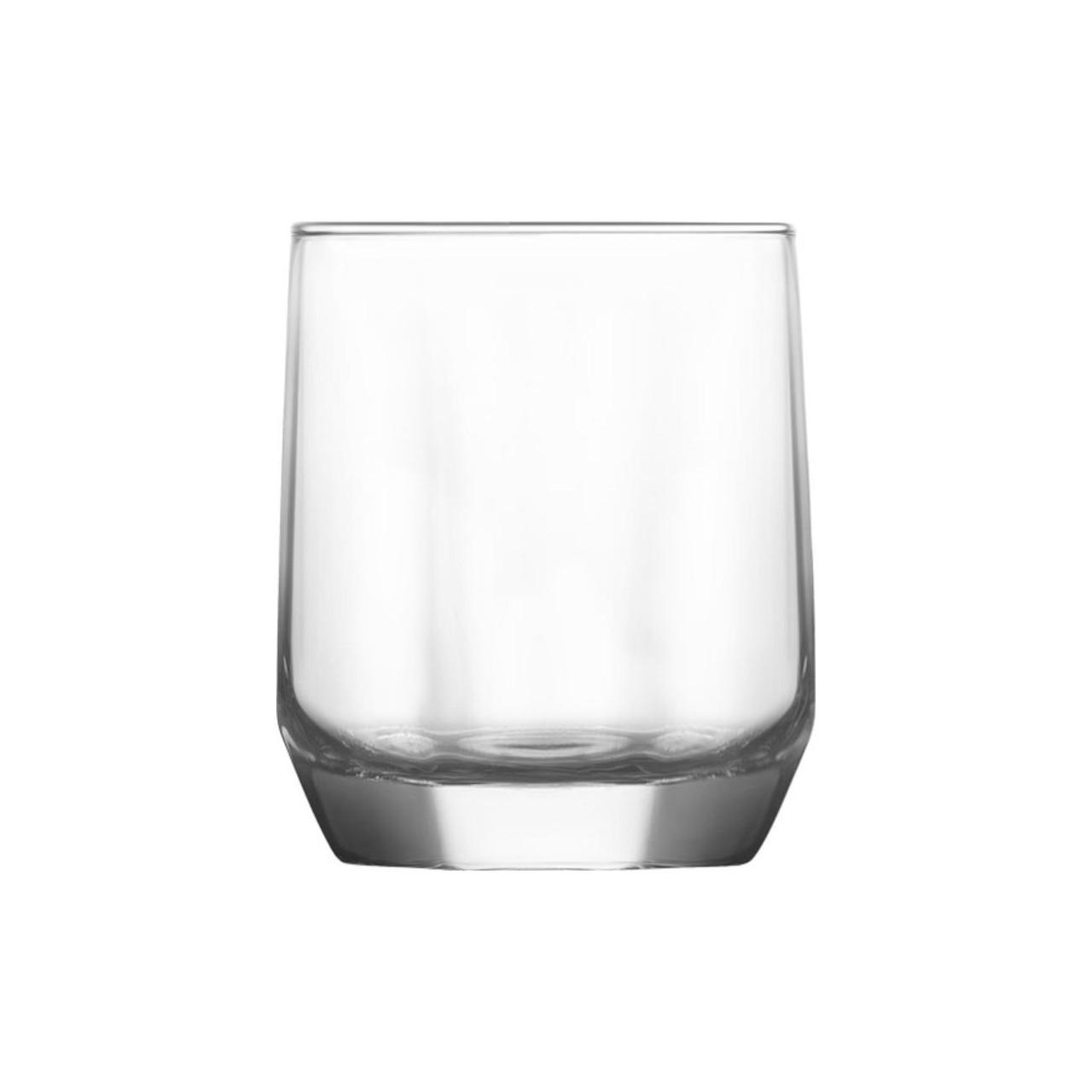 Бокал для виски DIA