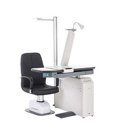 Рабочее место врача офтальмолога, фото 2