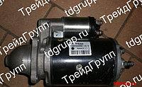 2873A030 Стартер (starter motor) Perkins