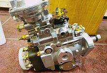 Топливный насос T832210002 Foton