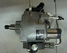 Топливный насос 1460A053