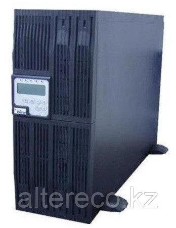 Inform DSP Multipower DSPMP-1106