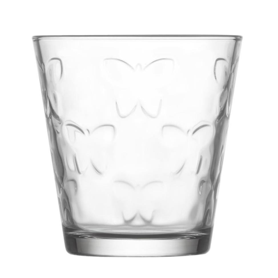 Бокалы для виски KLB