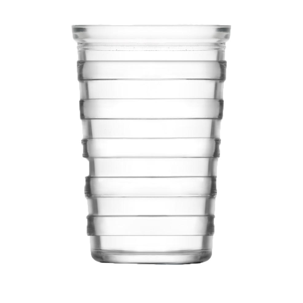 Бокал для воды STR