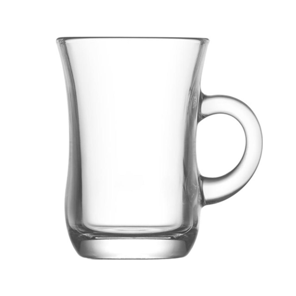 Кружка для чая YUD