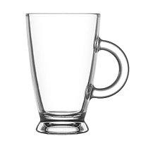 Чашка ROM