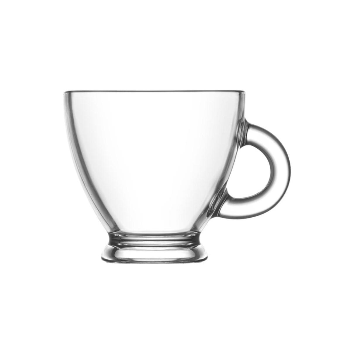 Чашка для кофе ROM