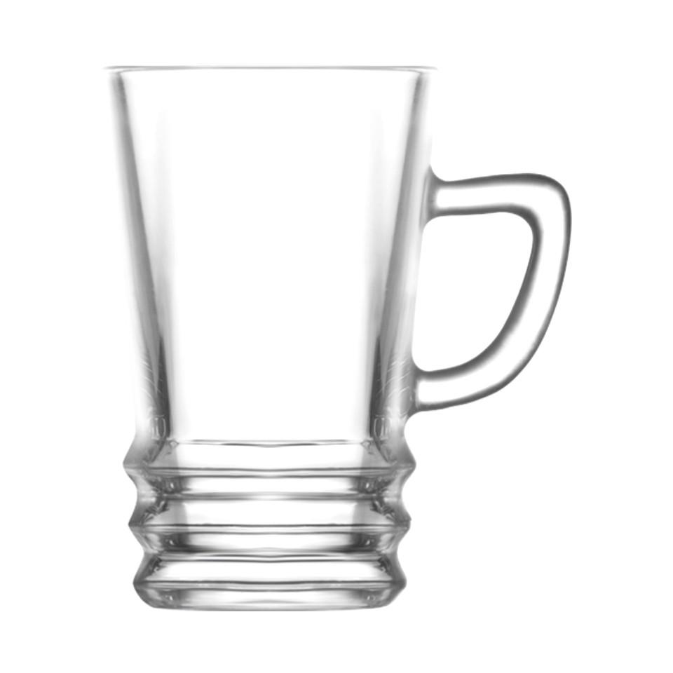Кружка для чая ELG