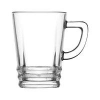 Чашка для чая ELG