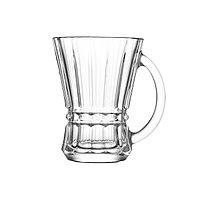 Чашка для чая venus
