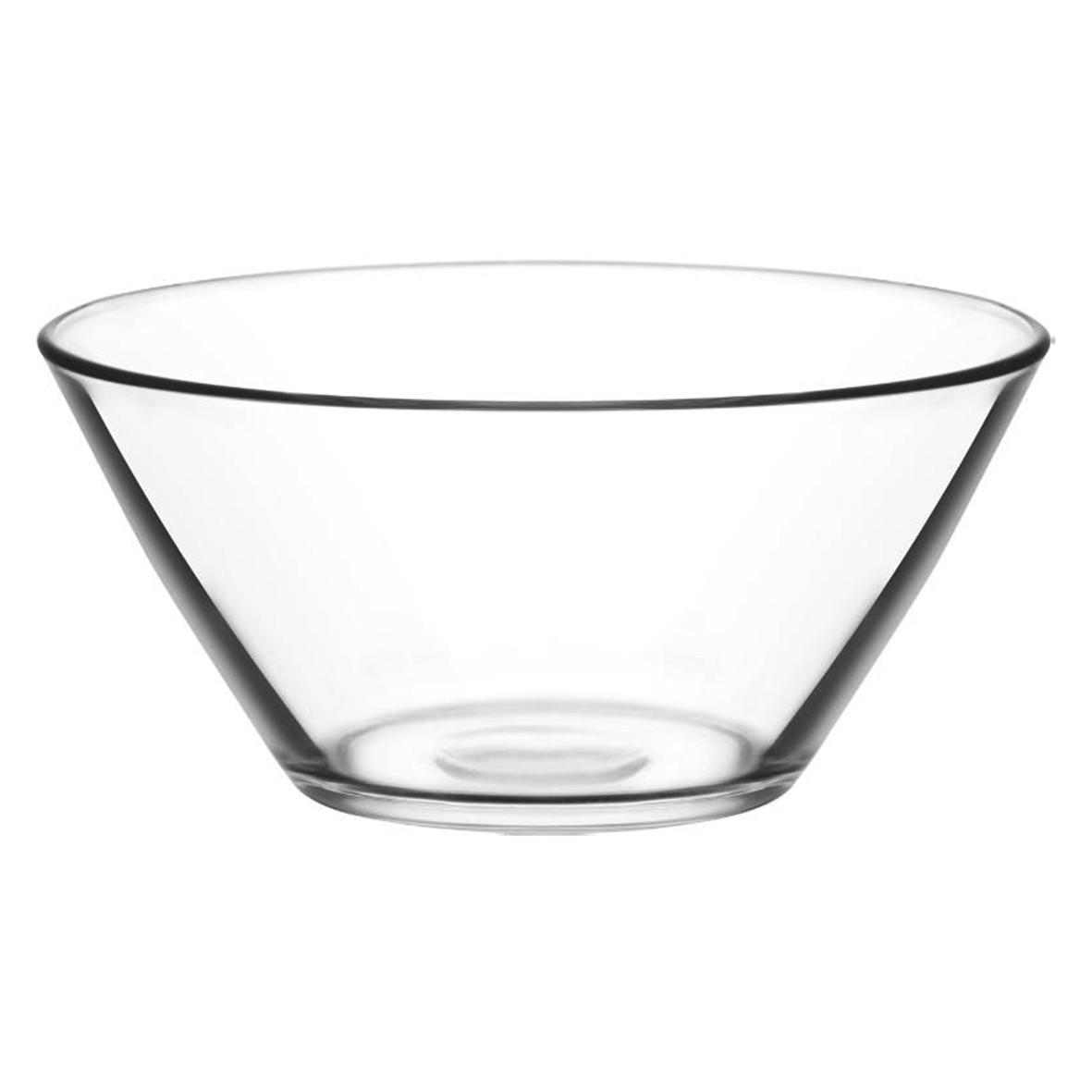 Чашка VEG
