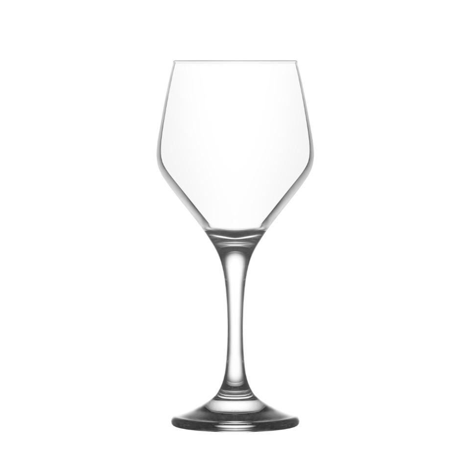 Фужер для вина ELL