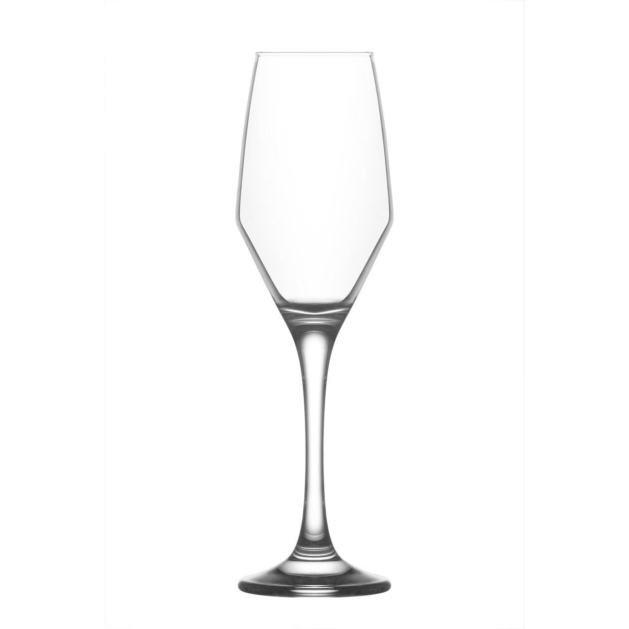 Фужер для шампанского ELL