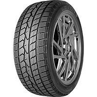 265/70 R16 Farroad FRD78 112S