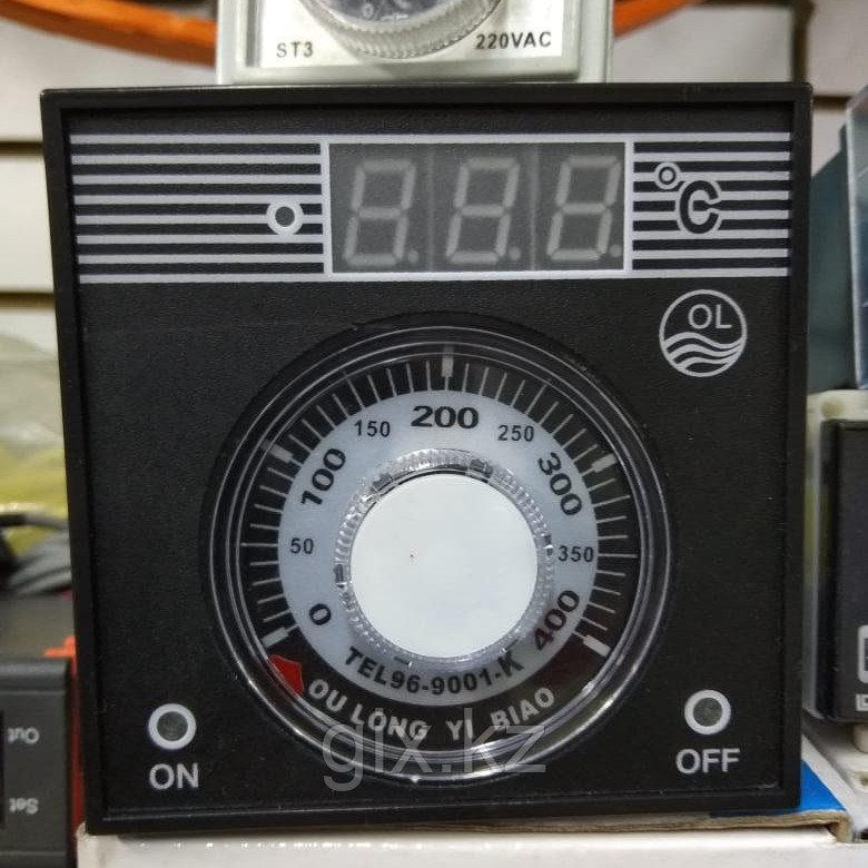 Термодатчик электронный для конвекционной печи