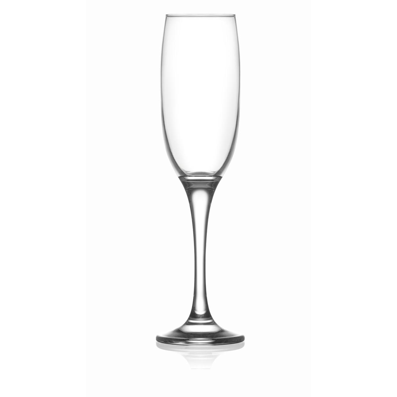 Фужер для шампанского VEN