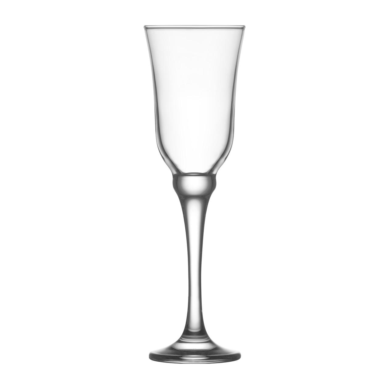 Фужер для шампанского RST