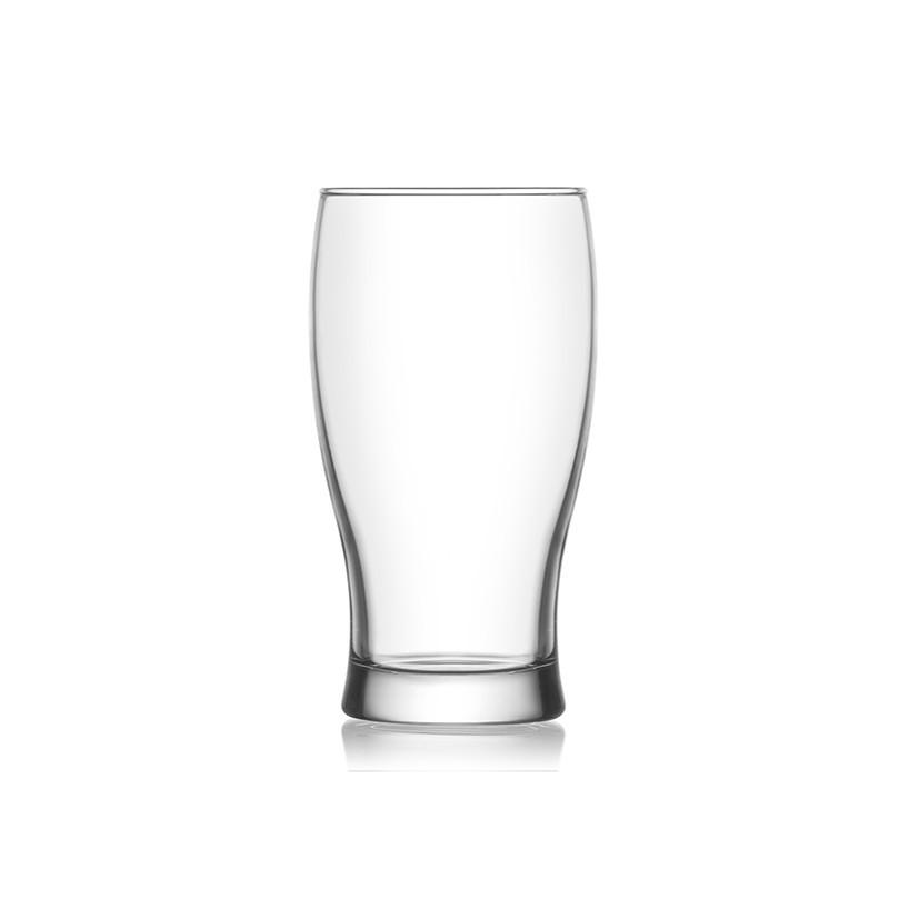 Бокал для пива BLK