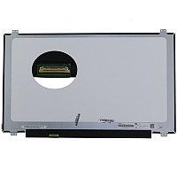 Матрица / дисплей / экран для ноутбука 17,3 fullhd N173HCE-E31 1920*1080 Full HD LED 30 пин