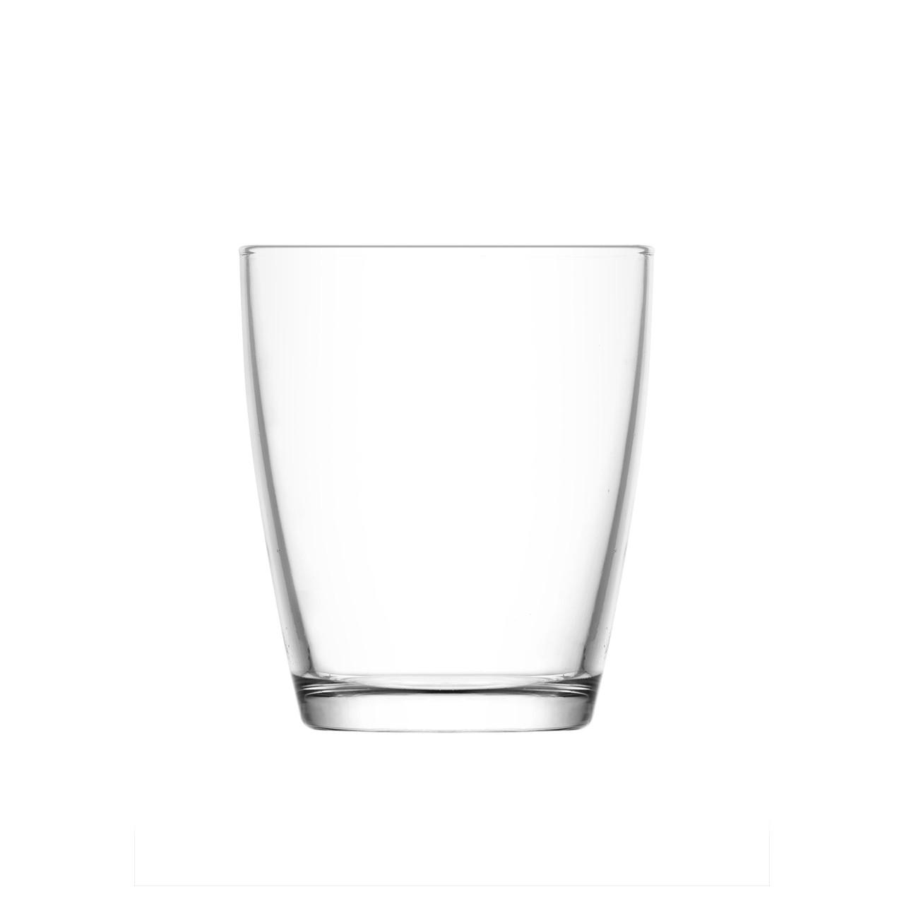 Бокал для коктейлей VEG