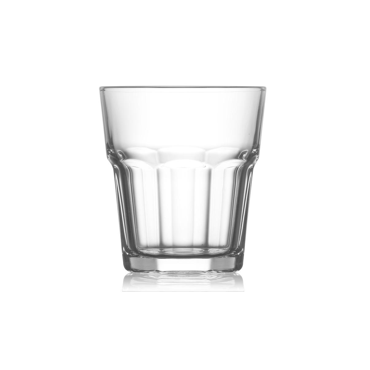 Бокал для виски ARA