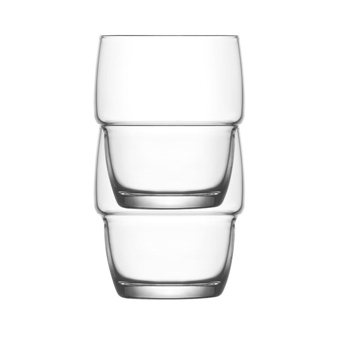 Бокал для виски GLT