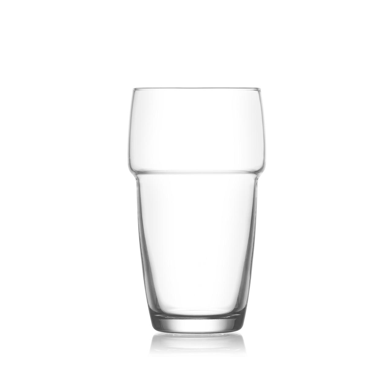 Стакан для воды GLT