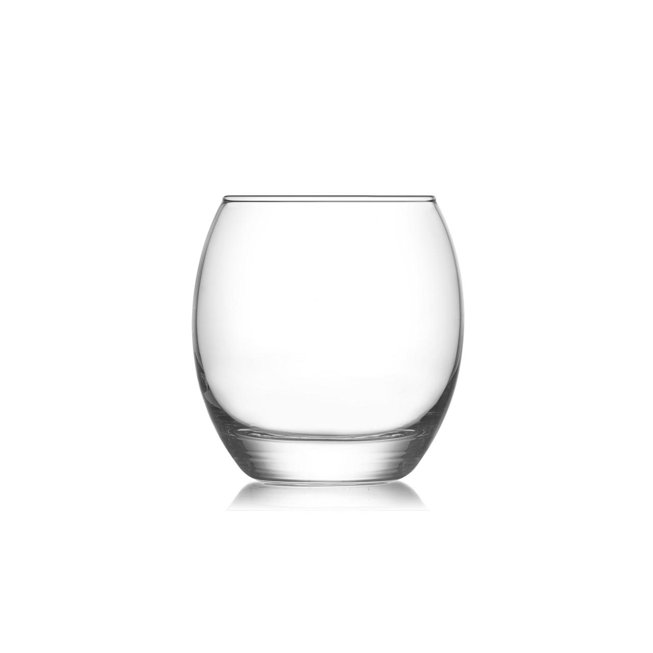 Стакан для виски EMP