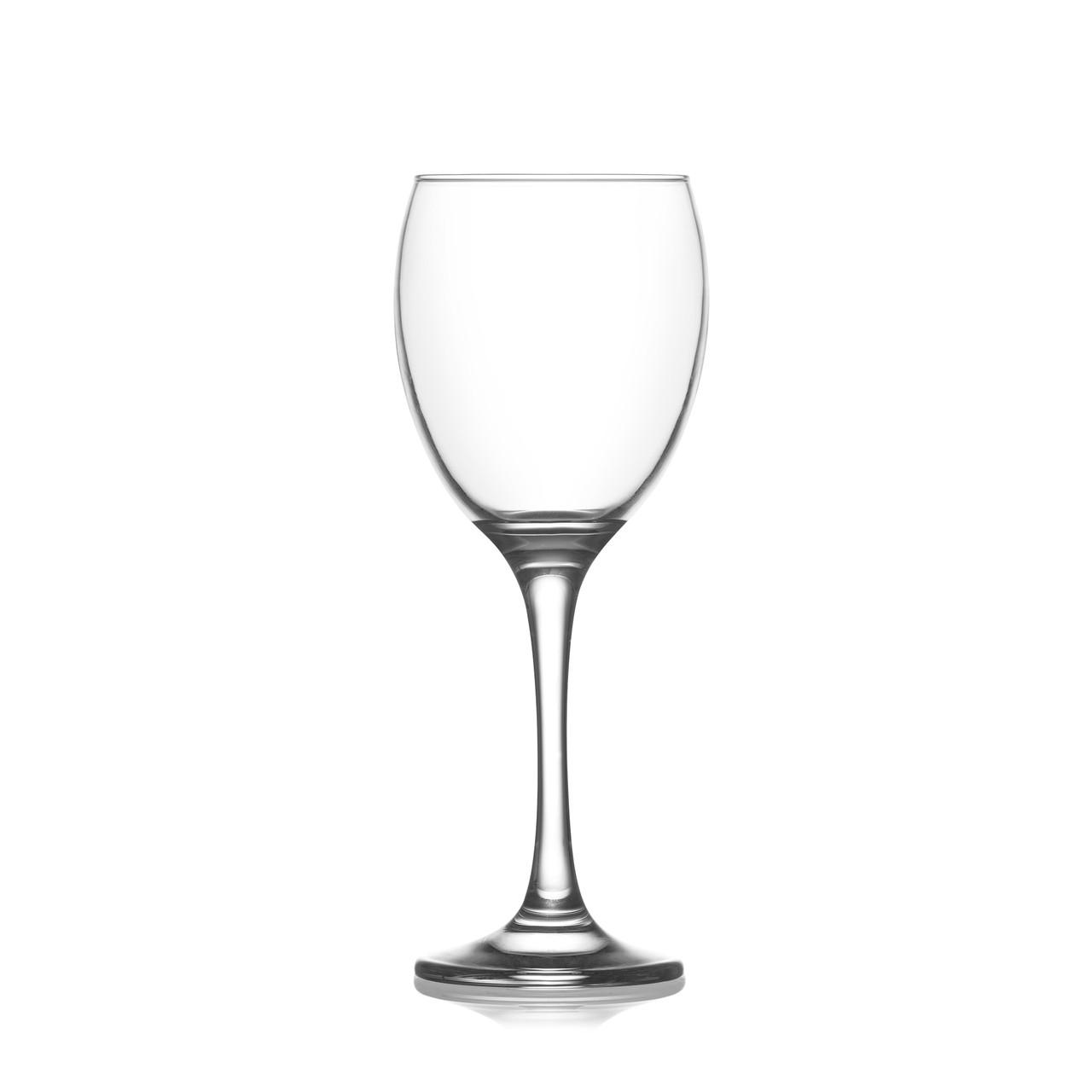 Бокал для воды-вина VEN