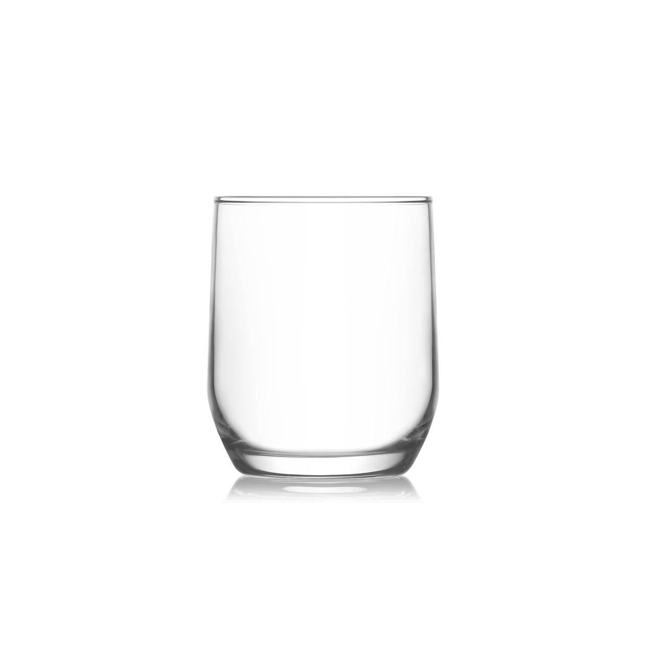 Бокал для виски SUD